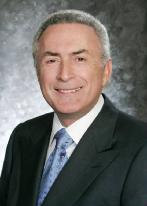 Arthur Alan Wolk :: Founding Partner of The Wolk Law Firm