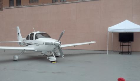 AirlawCirrusSR22A