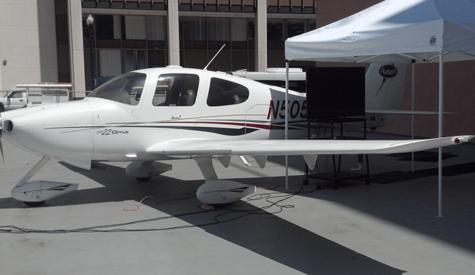 AirlawCirrusSR22D